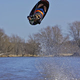 Riding on March 22, 2012 with Lisa Roller - _MG_7272-1.JPG