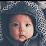 jinha Verheyen (이진하)'s profile photo