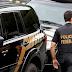 Oeste: Polícia Federal faz operação contra candidato a vice-prefeito