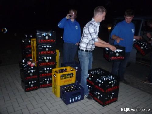 Gemeindefahrradtour 2010 - P1040478-kl.JPG