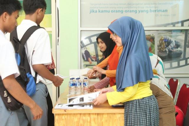 Workshop Membuat Website - IMG_0116.JPG