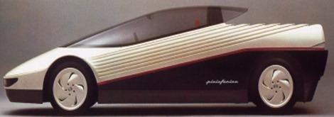 1984_pininfarina_honda_hp_x_2