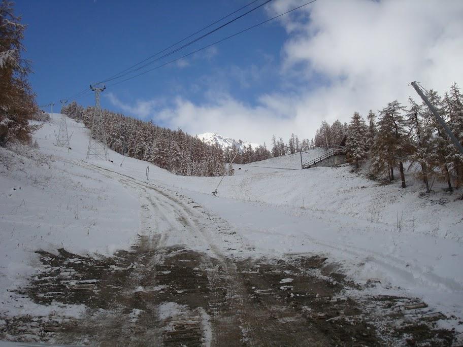 Conditions en direct 2011-2012 024