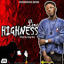 (Audio) Linc - Highness - Cicitiwablog.com