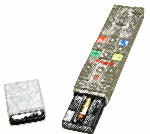 pile-télécommande-freebox-v