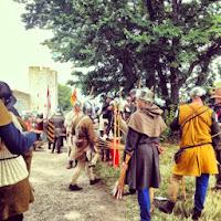 annaleshistoriae.blogspot.com