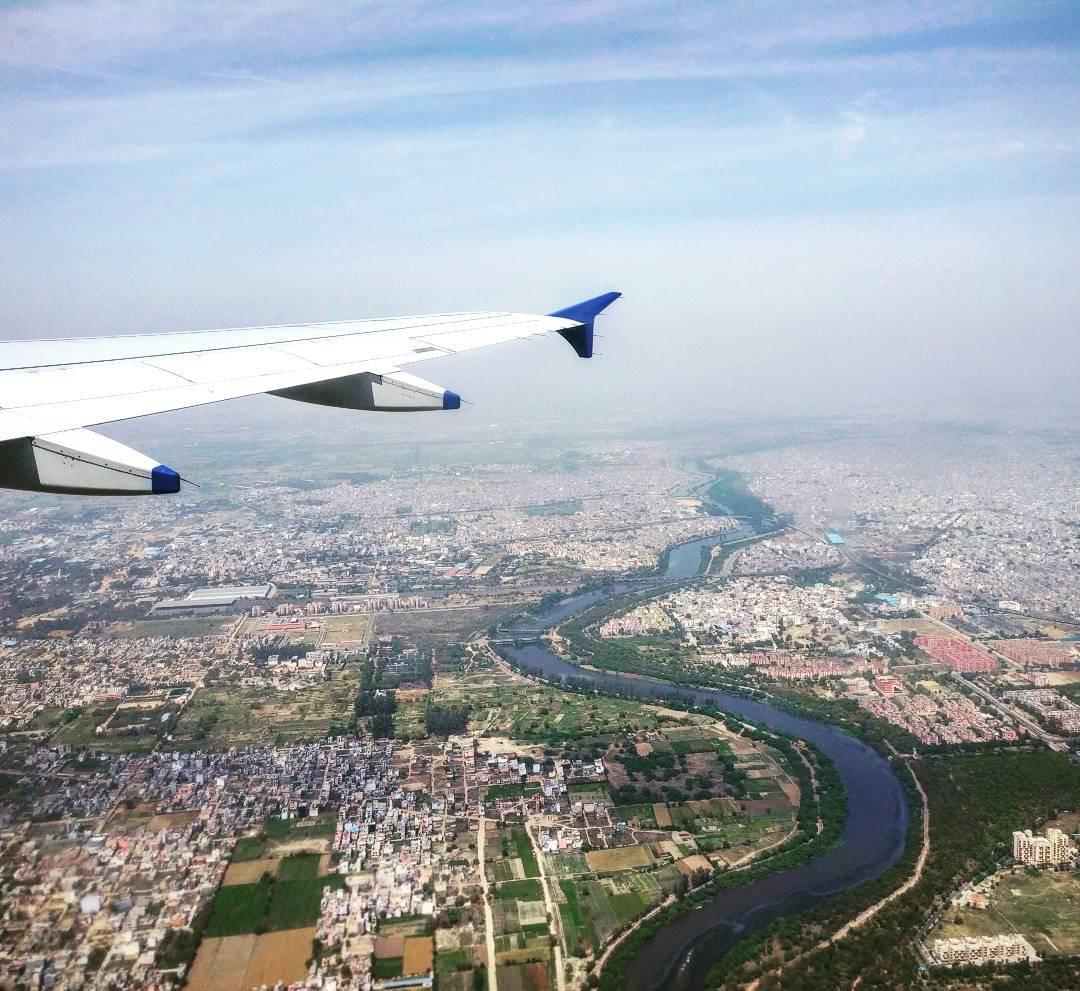 imagenes-de-fotografias-aereas-exoticos20