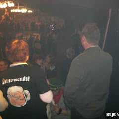Erntedankfest 2007 - CIMG3224-kl.JPG