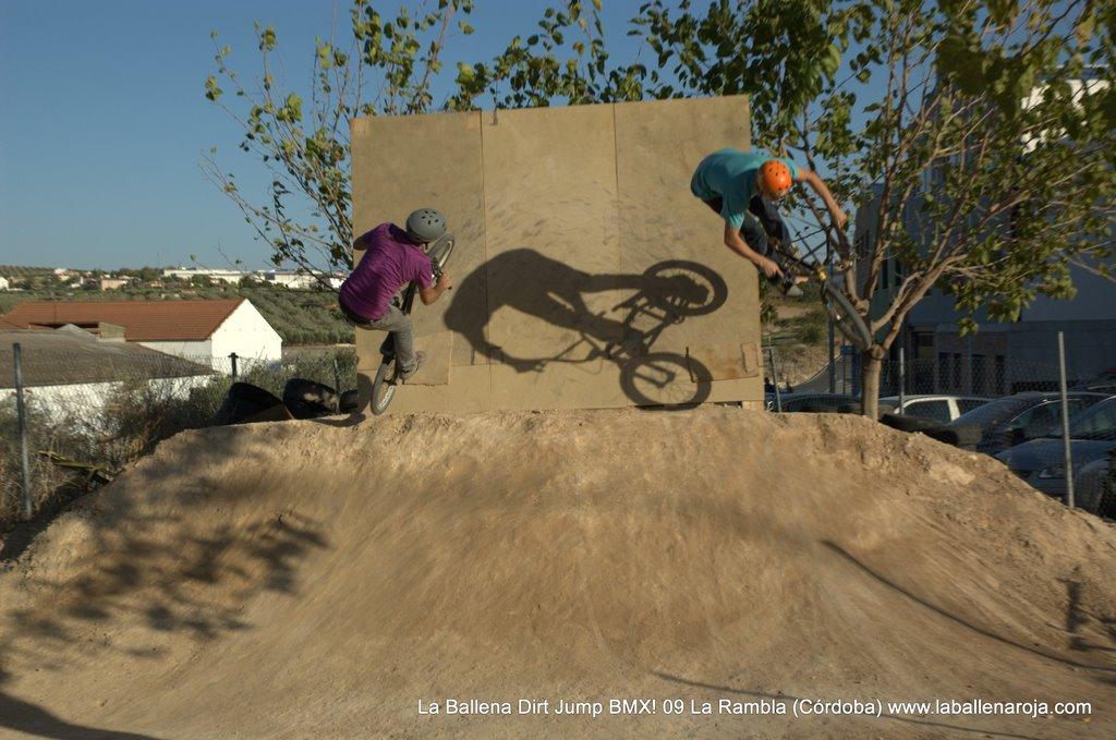 Ballena Dirt Jump BMX 2009 - BMX_09_0090.jpg