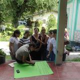 II Foro Regional COPEMH Honduras - 223690_100717080031501_100002796272963_1942_7435493_n.jpg