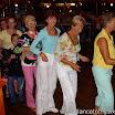 2006-08-17 Naaldwijk 088.jpg
