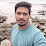 Saijad Momin's profile photo