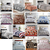 Macy's 8 Piece Comforter Sets For all Bed Sizes Only $29.99 + Free Shipping