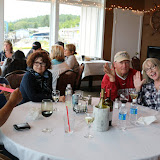 2017 Steak Fry - LD1A3243.JPG