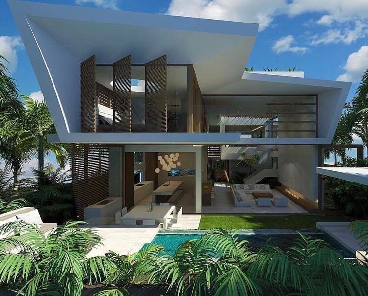 imagenes-fachadas-casas-bonitas-y-modernas21