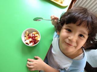 Meyve+Salatamız++(21)