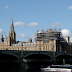 """Reino Unido eleva nível de ameaça de terrorismo para """"grave"""""""