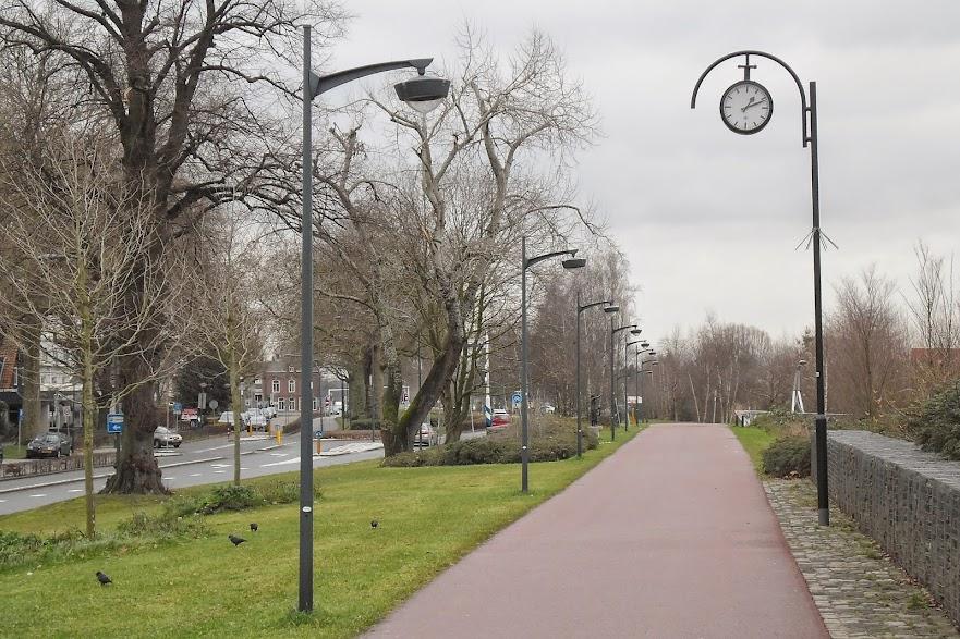 Langstraatspoorlijn - Halve Zolenpad [Raamsdonk - Drunen] Noord-Brabant%2B072