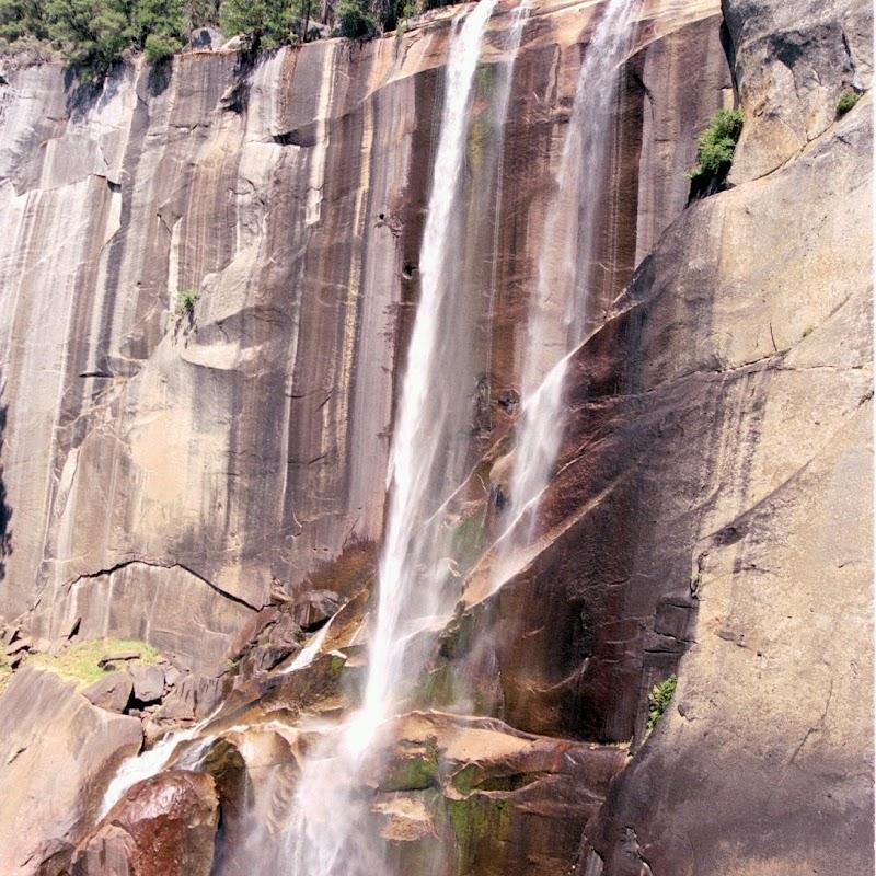 Yosemite_23.jpg