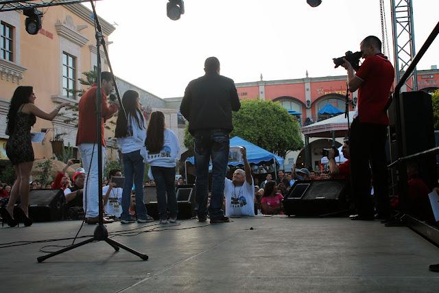Amigos Sin Fronteras:  Una Cruzada Por Mexico - IMG_2493.JPG