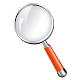 Magnifier Download for PC Windows 10/8/7