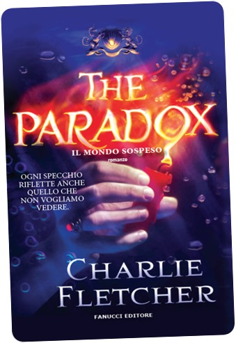 Fletcher_The_Paradox_Il_Mondo_sospeso