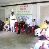 Vimarsh@vkv Jairampur2.jpg