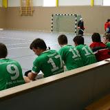 Halle 07/08 - Herren Oberliga MV in Rostock - IMG_1749.JPG