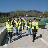 Scoala Altfel - proiect educational -  aprilie 2014 - IMG_9866.jpg