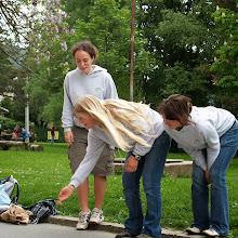 Področni mnogoboj MČ, Ilirska Bistrica 2006 - P0213795.JPG