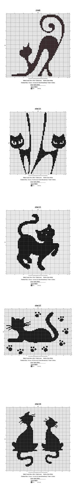 [siluetas+gatos+punto+de+cruz+monocromo++%2824%29%5B2%5D]
