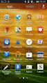 Screenshot_2013-04-23-18-39-58.jpg
