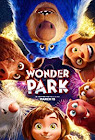 Watch Wonder Park 2019 Online Free