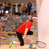 MA Squash Finals Night, 4/9/15 - 0V3A0065.JPG