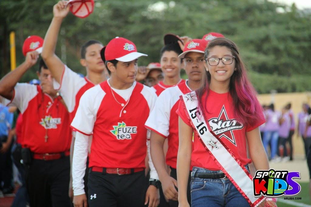 Apertura di wega nan di baseball little league - IMG_1002.JPG