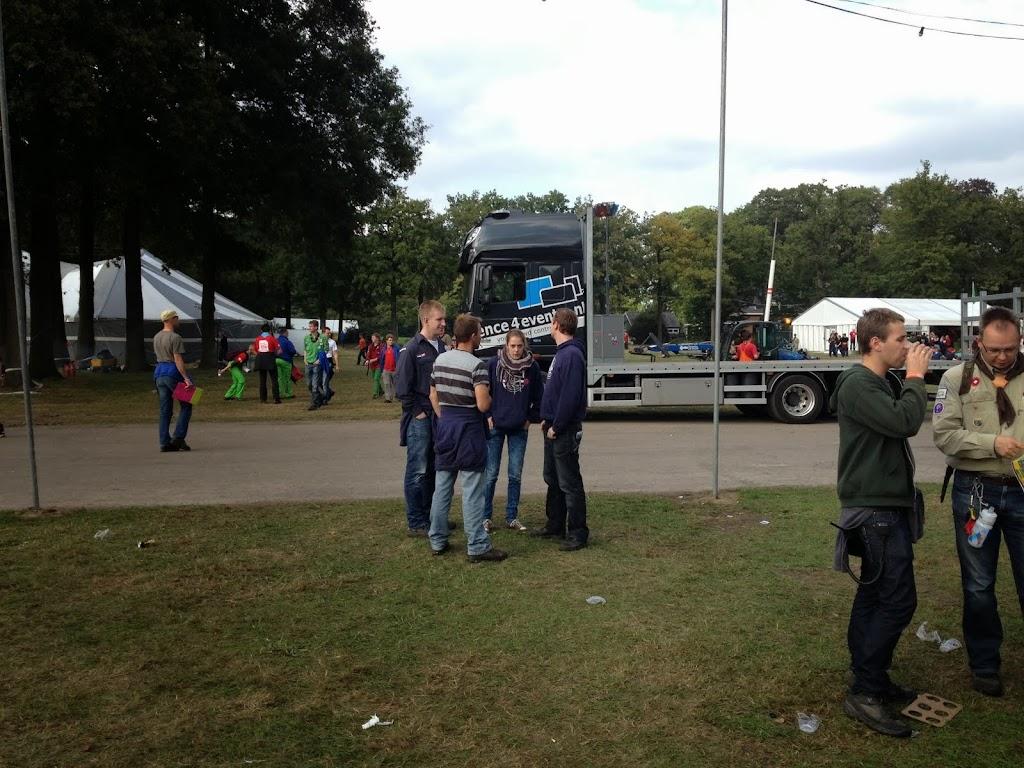 Scout-In 2013 - IMG_3501.JPG