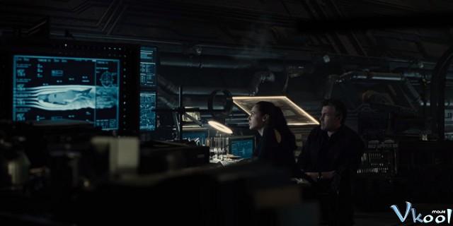 Xem Phim Liên Minh Công Lý - Justice League - phimtm.com - Ảnh 1