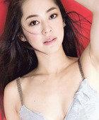 Matsuoka Rina  Actor