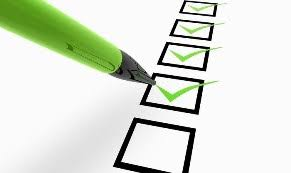 FIVE PREREQUISITES NEEDED IN ACHIEVING YOUR DREAM