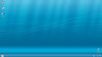 [VirtualBox_Windows-XP_18_09_2017_11_%5B8%5D%5B5%5D]