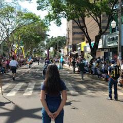 Desfile Cívico 07/09/2017 - IMG-20170907-WA0017.jpg