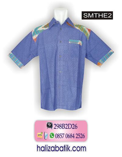 SMTHE2 Contoh Desain Batik, Batik Murah, Jenis Jenis Batik, SMTHE2