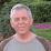 Jacob Mintz's profile photo
