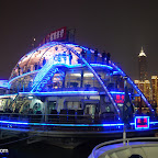 2010-4-30, Shanghai, SISO River Cruise, PTC_0008.jpg
