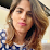 Miria Carcur's profile photo