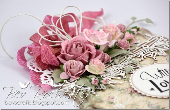 bev-rochester-whimy-digi-fresh-rose-&-lovely-sentiments2