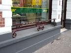 Decorative items, Arnhem