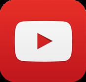 youtube-grana-dinheiro-ricos