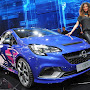 Yeni-Opel-Corsa-OPC-2016-03.jpg