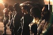 El primer tráiler de la película Justice League: The Snyder Cut ya está aquí
